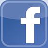 فیسبوک عقیق ایرانیان