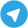 کانال تلگرام عقیق ایرانیان