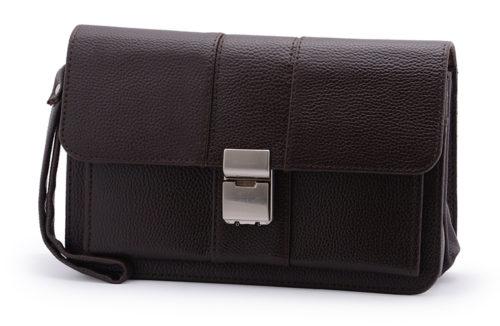 کیف دستی 4503